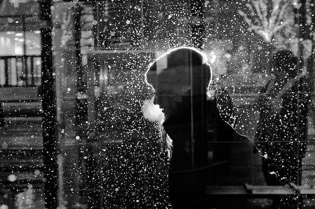 Satoki Nagata: Lights
