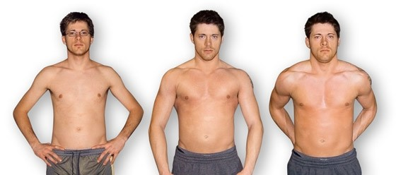 before-during-after-steroids