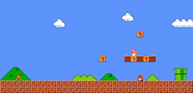 super-mario-brothers-world-1.jpg